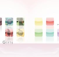 Groove Girls